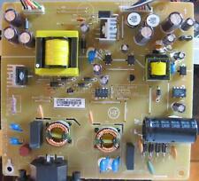 Repair Kit, HP G2410t, LCD Monitor, Capacitors