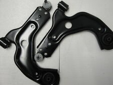 Ford Fiesta MK4 1.3 1299cc Lower Wishbone Front Suspension Arms 1995-2002 X2