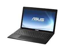 "Asus R503C-RH31 15.6"" Laptop Intel Core i3-2350M 2.3GHz 4GB 500GB Windows 8"