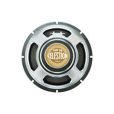 Celestion Ten 30 16 Ohm  (B-STOCK)