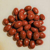 Bulk Milk Chocolate Covered Almonds Vending Candy (select size from drop down)