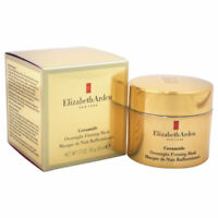 Elizabeth Arden Ceramide OVERNIGHT FIRMING MASK New in Retail Box NEW