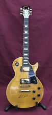 Gibson Les Paul 1992 Signature Flametop Guitar - Limited Edition of 30 Pieces!