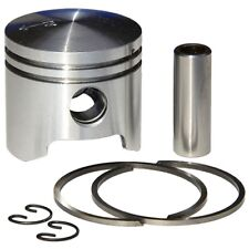 34MM Piston kit FOR Stihl BG45 BG46 FS38 FS45 FS55 HS45 HS81 Trimmer blower