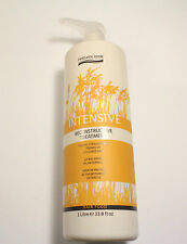 Natural LOOK Intensive Reconstructive Treatment 1000ml X 2