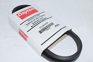 NEW DAYTON 6A147 A44 V-Belt, Outside Length 46''