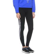 Pantalons et leggings de fitness PUMA pour femme