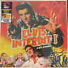 Presley Elvis Prohibited! (Blau & Red) Doppel Vinyl LP RSD 2020 Neu