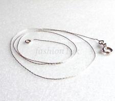 Alloy White Gold Fashion Necklaces & Pendants