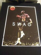 Michael Air Jordan Swag T-shirt