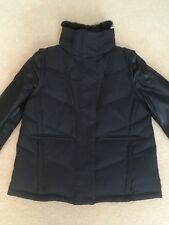The Kooples Ladies Jacket/Gilet Size Large