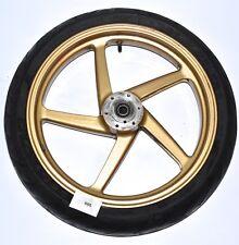 APRILIA RS 250 LD01 - Cerchione ant. RUOTA ant. Cerchione anteriore