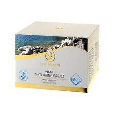 Anti-Aging Cream  MAX 3 With Matrixyl 50ml Moisturizers & Treatments