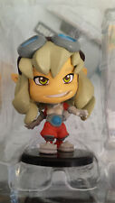 Dofus Kromaster Figure Saison B2 with Exclusive Card and Tokens Gen Con 2017