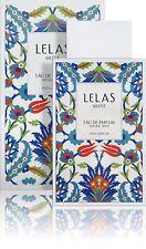 lelas motif perfume price