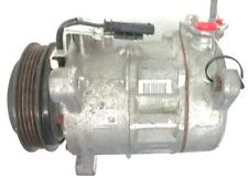 2014-2017 GMC Sierra 1500 Silverado A/C AC Compressor OEM 14 15 16 17