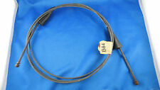 "BremsKabel Hi, Brake cable,Ford 1942-1948, 107 1/4"" Lang,EIS 1584"