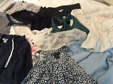 Ladies clothing LOT  - size S Preowned