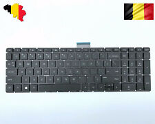HP Laptop keyboard Toetsenbord 15-bs191OD /15-bs192OD /15-bs193OD /15-bs194OD US