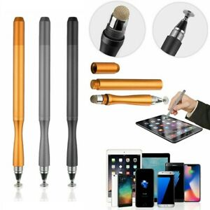Kapazitiver Pen Touch Screen Stylus Bleistift für Tablet iPad Samsung PC Handy