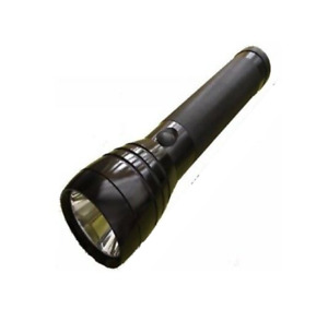 Summit 3W Compact & Lightweight Flashlight Torch LED with Batteries Up to 50-55m