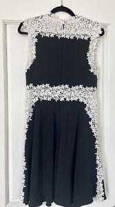 giambattista valli dress
