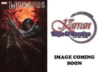 Marvel Comics 2020 Morbius #3 Skan Main + Ryp Connecting Cover NM 1-8