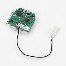 Eflite 5n1 Control Unit ESC Receiver Mixer Gyro For Blade MSR EFLH3001 FREESHIP