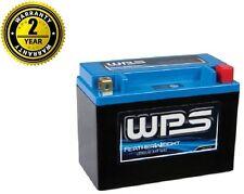 WPS Featherweight Lithium Battery 2014 Polaris Ranger 570 midsize w/EPS