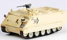 Easy Model m113a2 3rd Bat. Headquarters 69th Armor reg.1st.brg listo modelo 1:72