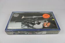 ZF1398 Revell 1/32 maquette espace fusee 8648 The History Makers Nike Ajax SAM