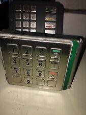 New listing Gilbarco M08228B005 E500S & E700S (Cryptera ) Epp Keypad/ Pinpad Refurbished