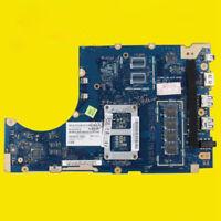 For ASUS Q302L Q302LA TP300L TP300LA TP300LD Motherboard I3 / I5 / I7 Mainboard