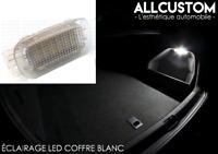 1 LED ECLAIRAGE BLANC COFFRE MALLE INTERIEUR pour MERCEDES BENZ X204 Classe GLK