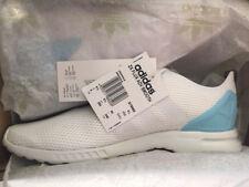 Womens Adidas ZX FLUX ADV Smooth W neu Gr:40 tubular samba S78965 sneaker