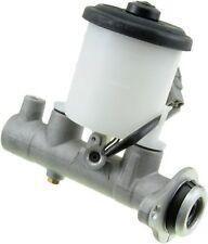 Brake Master Cylinder for ToyotaPaseo 1992-1994 M390029 MC390029 w/o antilock