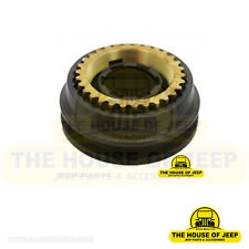 Synchronizer Assembly, 2nd & 3rd Gear Jeep CJ5 Willys Wagoneer # 640391