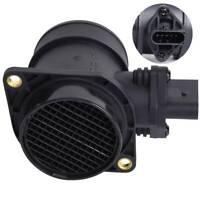 Mass Air Flow Sensor Meter MAF for Volkswagen Passat 1.8L L4 06A906461N