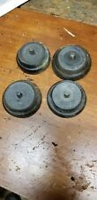 lot of 4 feets for hobart meat slicer 1000 series