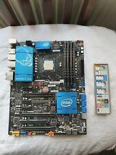 Intel Core i7-4770k Bundle