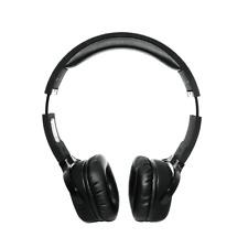 EX TRADE SHOW STOCK - LawMate PV-EP10W Headphones Spy Camera
