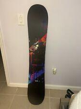 '20/'21 Rossignol Frenemy Women's Snowboard - 144 cm