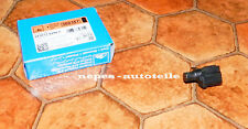 1x ATE 24.0711-6296.3 ABS-Sensor FORD C-MAX FOCUS GRAND KUGA TOURNEO TRANSIT
