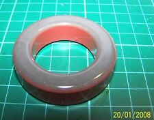 T50-6  T50-2 10 OF EACH  MICROMETALS TOROID  HF QRP  INDUCTOR, FILTER, ATU,