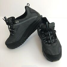 MBT Fitness Trainers Gore-Tex Hiking Walking Shoes 3.5 Womens