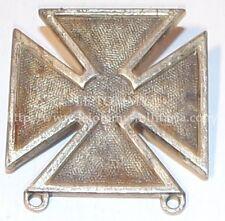 Badge Marksman prix de tir US WW2 USA américain