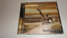 CD Human Clay di Creed