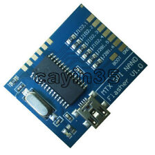 Download driver mtx spi nand flasher