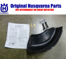 "Craftsman Husqvarna OEM 48"" Mulch Plate Cover MP48, MP48A, 954040502 Fits Poulan"