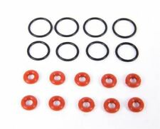 Traction Hobby Founder O-Ring Set